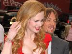 Nicole Kidman: So spricht sie über Keith Urban