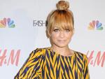 Nicole Richie: Spart bei Klamotten