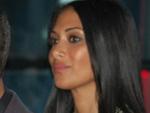 Nicole Scherzinger: Mit dem Phantom zum Musicalstar?