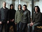 Nine Inch Nails: Gitarrist nimmt seinen Hut