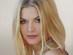 Nina Bott: Gastrolle als Schwangere