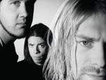Kurt Cobain: Cartoon-Soundtrack?