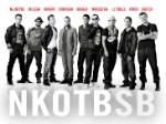 NKOTBSB: Boyband-Power auf deutschen Bühnen