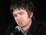 Noel Gallagher: Andere Musiker sind ihm ein Graus