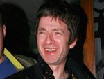 Noel Gallagher: Album Nummer zwei fast fertig