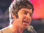 Damon Albarn: Kommt Projekt mit Noel Gallagher?