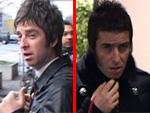 Das Aus von Oasis: Die Gallagher-Brüder gehen getrennte Wege!