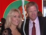 Simone und Oliver Kahn: Scheidung!