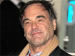 Oliver Stone: Gewalt-Debatte ist verlogen