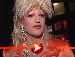 Hat Olivia Jones immer Kondome dabei?