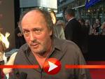 Hans Werner Olm: Schwärmt für Penelope Cruz