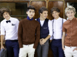 One Direction: Starten sie Solokarrieren?
