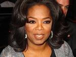 Oprah Winfrey: Spricht über traumatische Kindheit