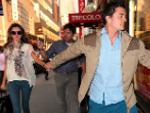 Orlando Bloom und Miranda Kerr: Kurz vor der Trennung?