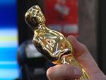Wegen der Olympiade: 2010 gibt es die Oscars erst später