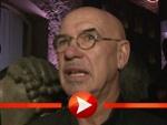 """Otto Retzer weiß, warum es mit """"Gottschalk live"""" nicht klappt"""