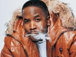 OutKast-Rapper Big Boi: Mit Ecstasy und Viagra erwischt