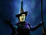 Wicked – Die Hexen von Oz: Verzaubern ab Ende 2007 Deutschland!