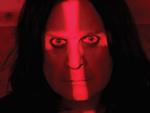 Ozzy Osbourne: Wünscht sich Johnny Depp
