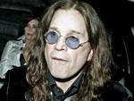 Ozzy Osbourne: Glaubte an Mordkomplott seiner Frau?