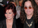 """Ozzy Osbourne: Will noch einmal """"Ja"""" sagen"""