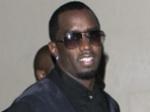 P. Diddy: Mit Verletzungen im Krankenhaus