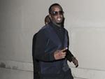 P. Diddy: Mehr Platz für wilde Partys