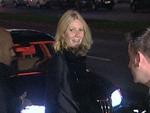 Gwyneth Paltrow und Chris Martin: Sind wieder mal getrennt unterwegs