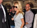 Pamela Anderson: Keine Lust mehr auf Reality-TV
