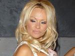 Pamela Anderson: Magnum-Pulle XXL zum Geburtstag