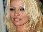 Pamela Anderson: Ist nicht mehr dieselbe