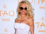 Pamela Anderson: Zurück zum Ex-Mann