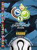Sammelfieber in Deutschland: Panini-WM-Sticker 2006 sind da!