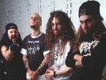Pantera: Jubiläums-Album mit neuem Song