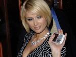 Paris Hilton: Wo sind ihre Telefone?
