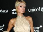 Paris Hilton: Schlägt zurück!