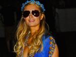 Paris Hilton: Stalker-Attacke ließ sie umdenken
