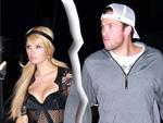 Paris Hilton: Schickt Doug mal wieder in die Wüste