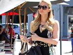 Paris Hilton: 'The Simple Life' überragt alles