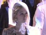 Paris Hilton: Von den Nachbarn rausgeekelt