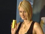 Paris Hilton: Schluckspechte in Cannes