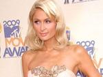 Paris Hilton: Sucht einen Nobody