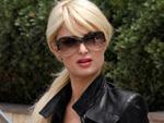 Paris Hilton: Von Einbrüchen traumatisiert
