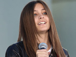 Paris Jackson: Findet Justin Bieber unverantwortlich