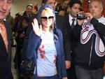 Paris Hilton: Will ihren Benji zurück