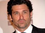 """Patrick Dempsey: Sorgte Ellen Pompeo für sein """"Grey's Anatomy""""-Aus?"""