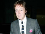Paul McCartney: Weltbester Songwriter