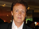 Paul McCartney: Kinderbuch wird verfilmt