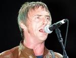Paul Weller: Greift aus Eitelkeit zu Botox?
