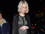 Peaches Geldof: Familie trauert